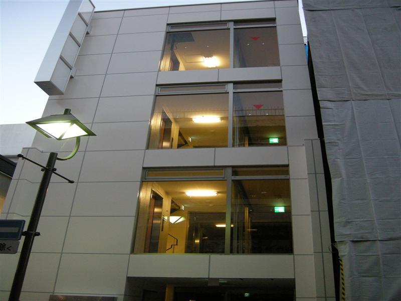 株式会社撫川建設 施工例3