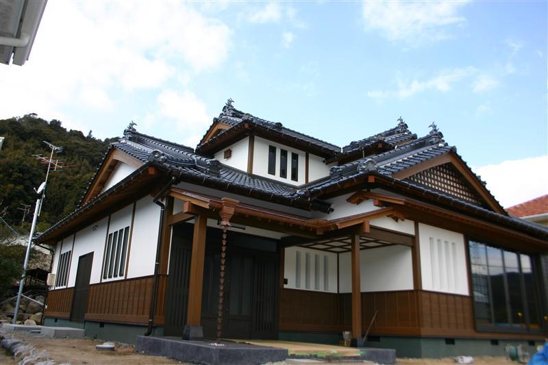 株式会社寺内建設