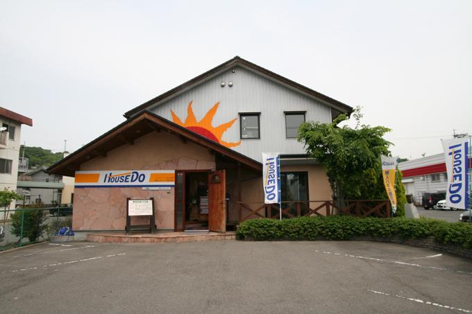 前田ハウジング株式会社