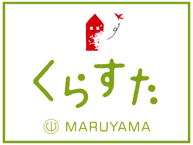 MARUYAMA株式会社