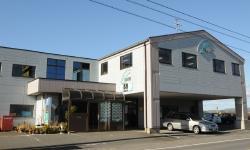 株式会社 寺内建設