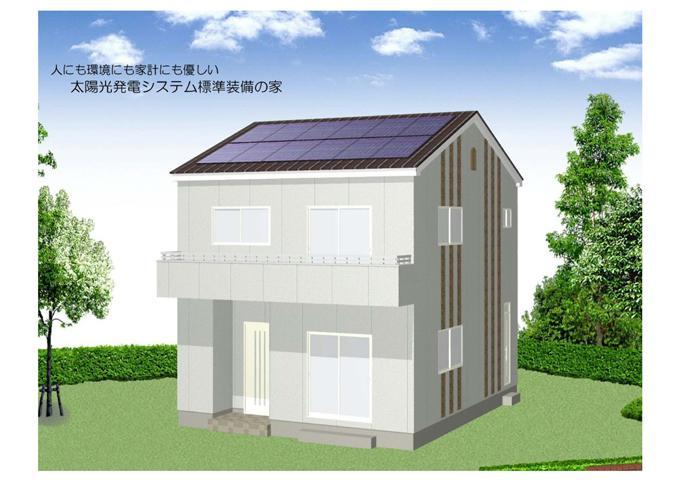 岡本建設株式会社