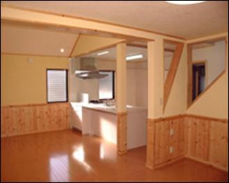 福島建設株式会社