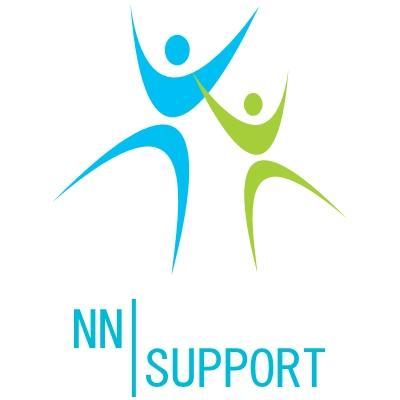 株式会社NNサポート