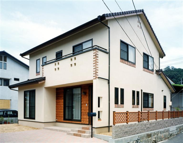 竹田建設株式会社 施工例4
