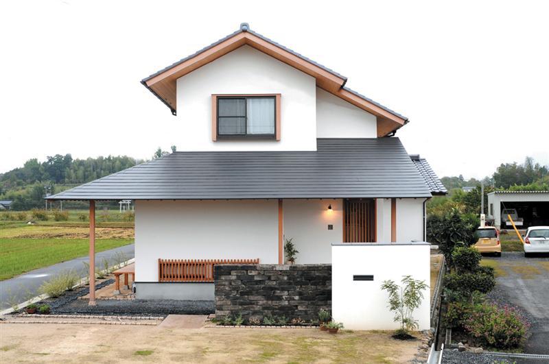 株式会社北屋建設 施工例6