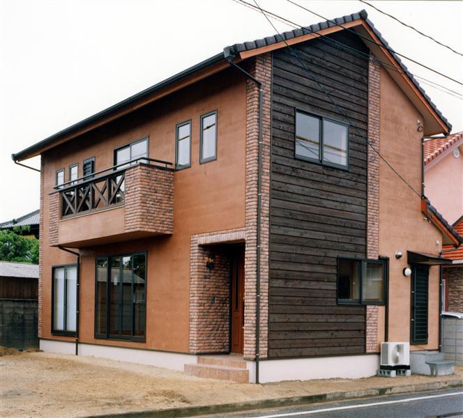 竹田建設株式会社 施工例2