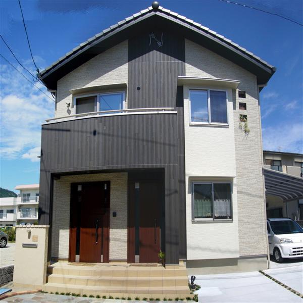 松川建設株式会社