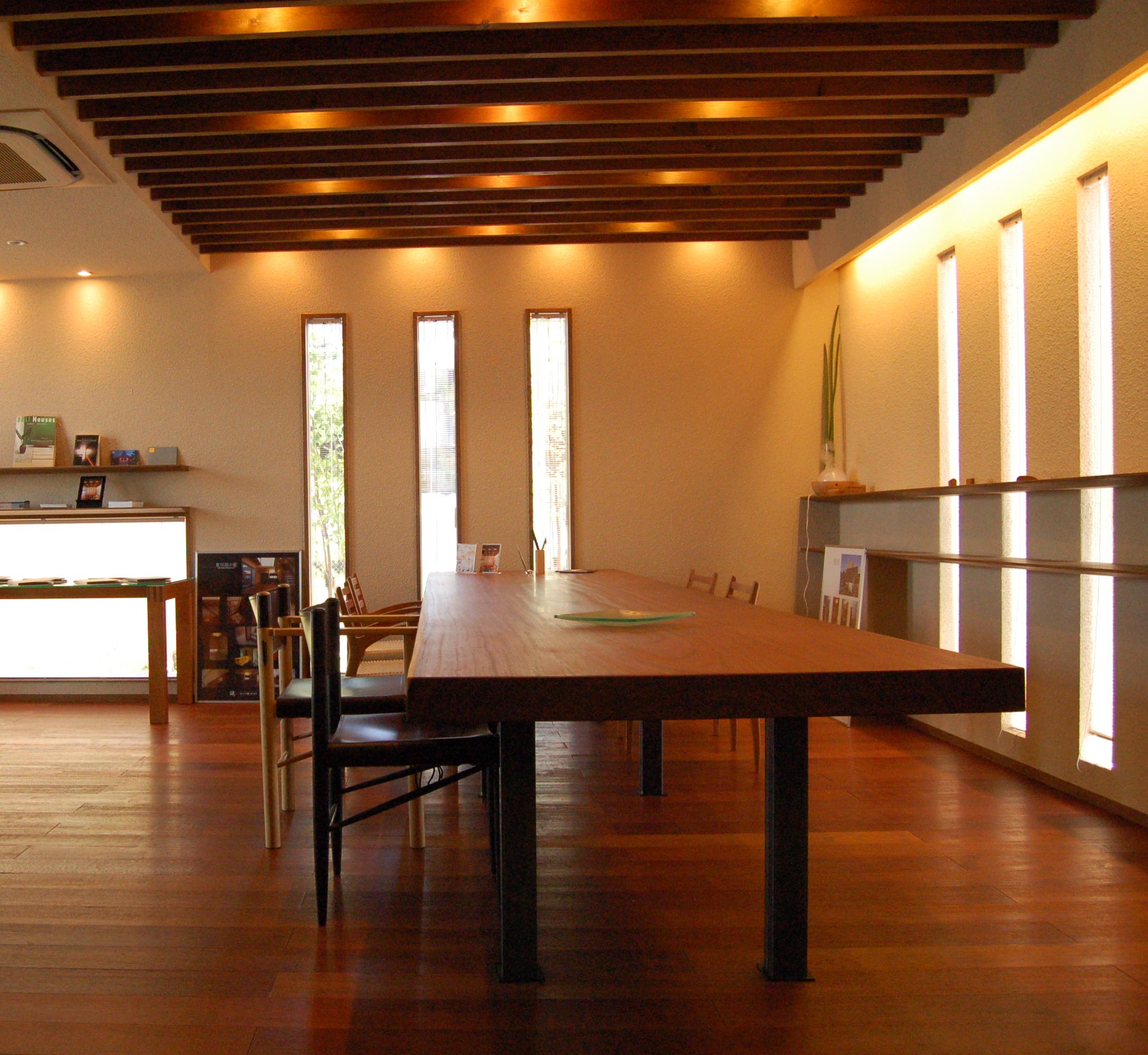 設計工房枻株式会社