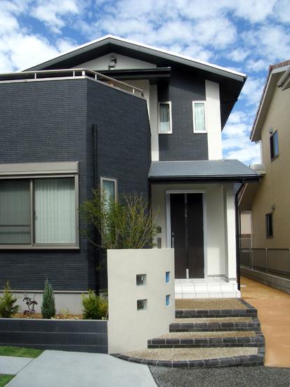 西日本住宅企業 株式会社