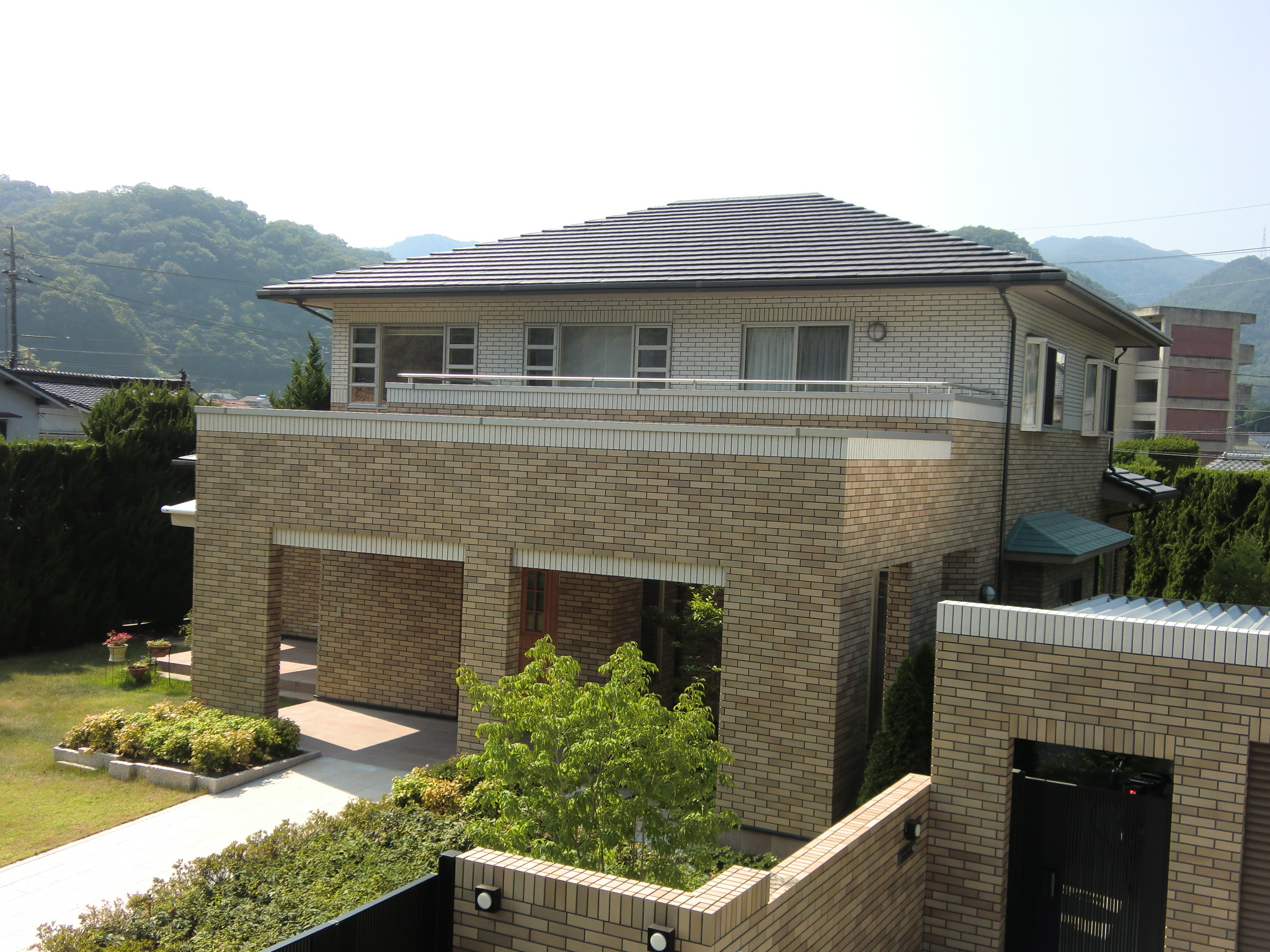 新宅建設株式会社