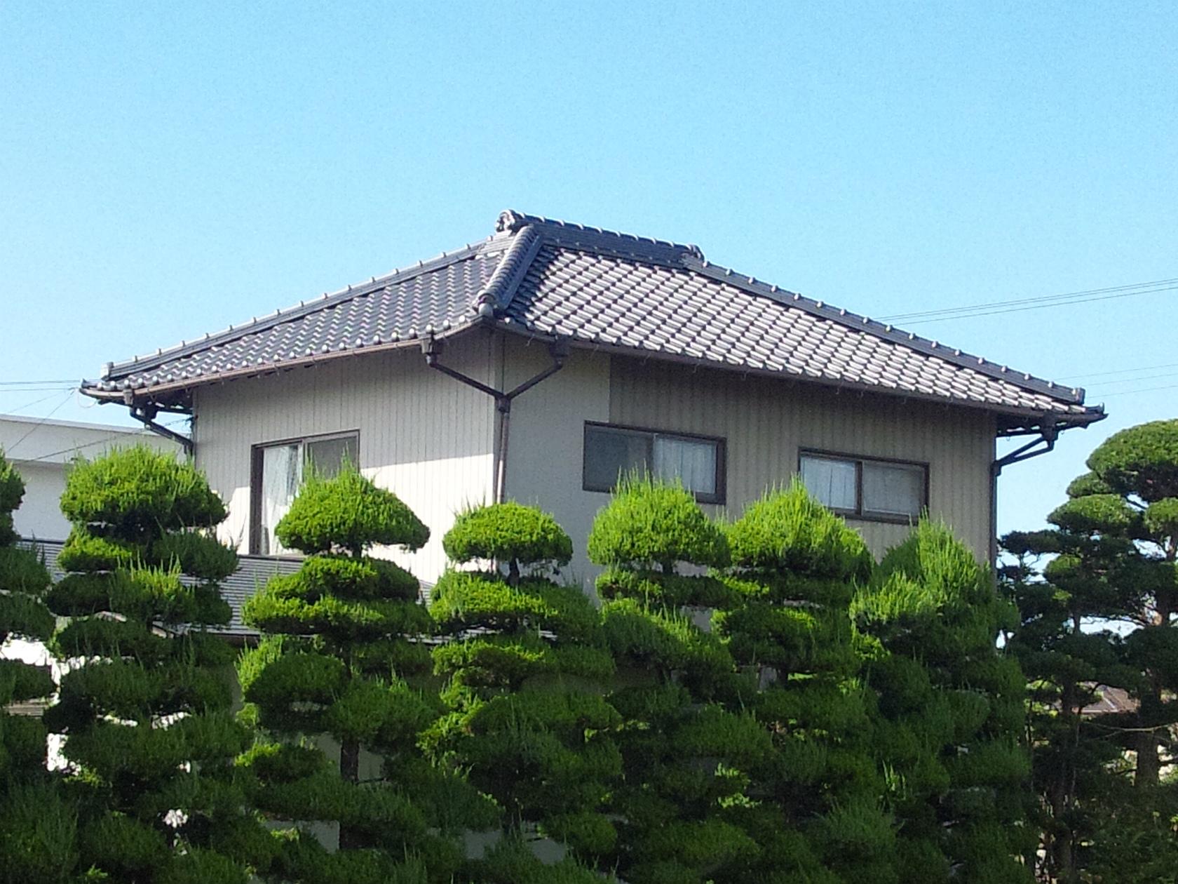 松田工務店
