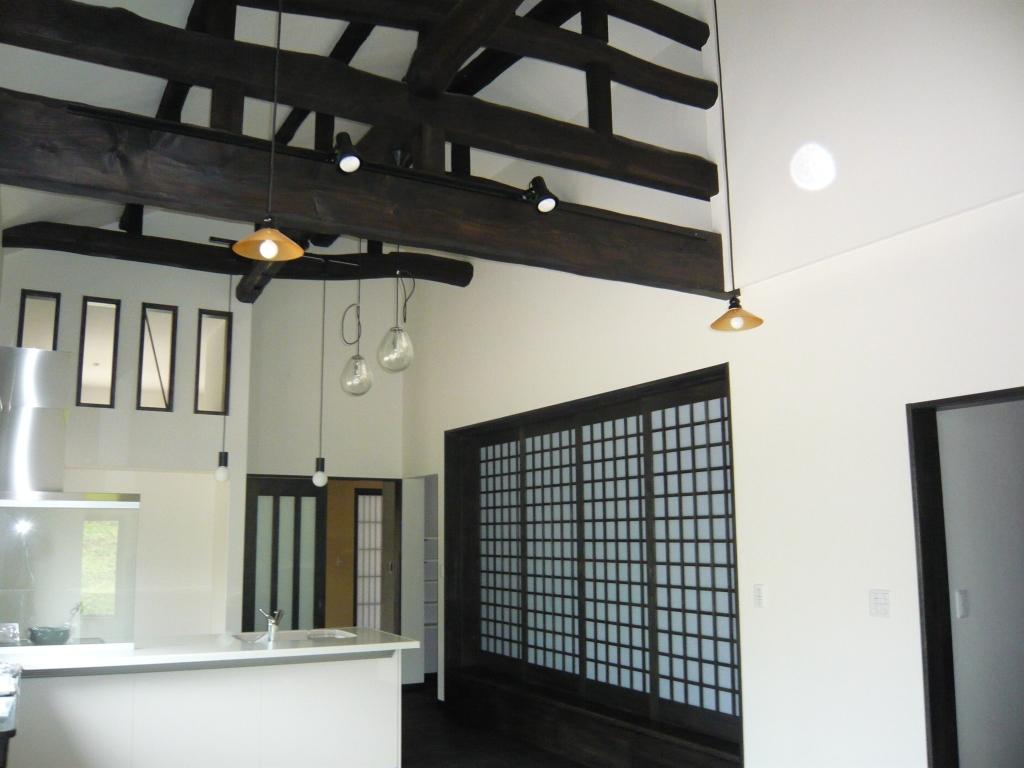 長弘工務店