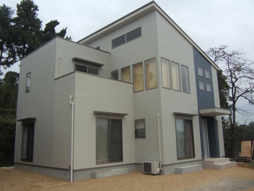 (有)高橋デザイン建築事務所