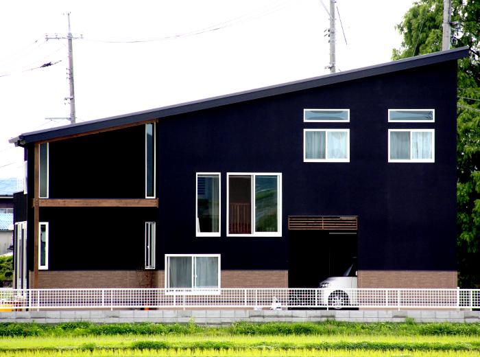 西部建設株式会社 『ALOHAと日本の心を大切に・・・』