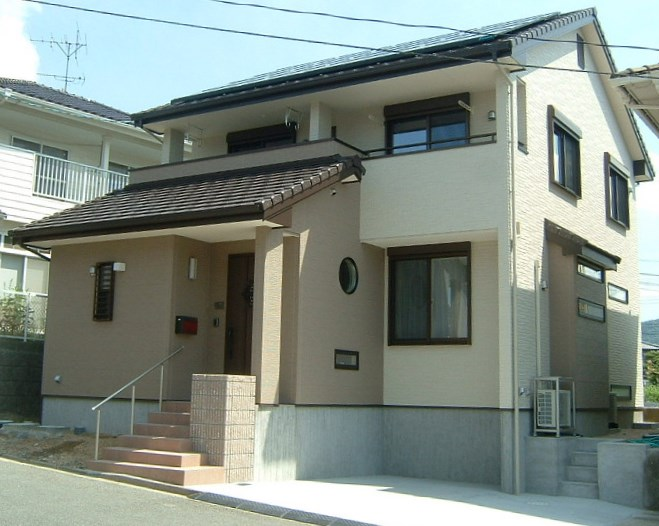 株式会社田中組 Y様邸
