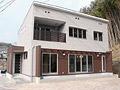 新宅建設株式会社 施工例