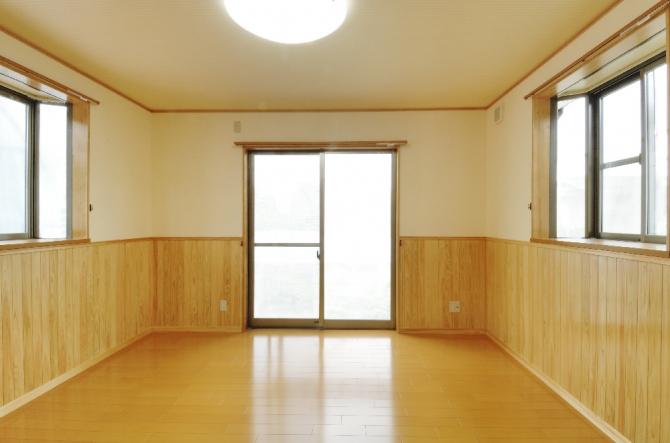 株式会社タケイ『岡山市北区 K様邸 増改築工事』