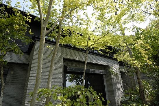 株式会社北屋建設『休日を豊かに過ごせる「大人の隠れ家」』