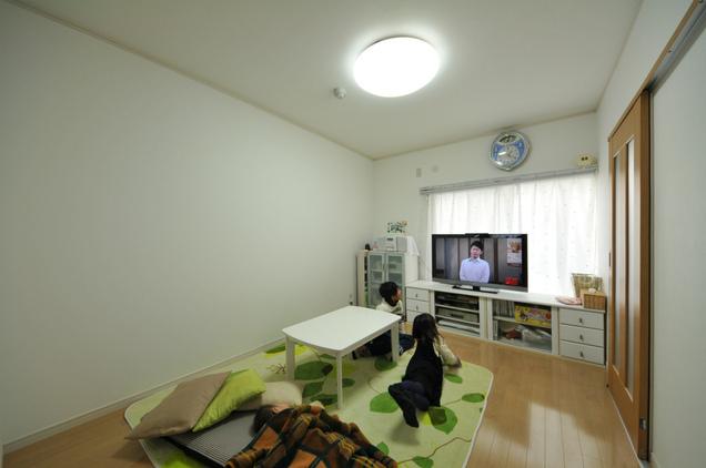 株式会社 タナカ住建 施工例