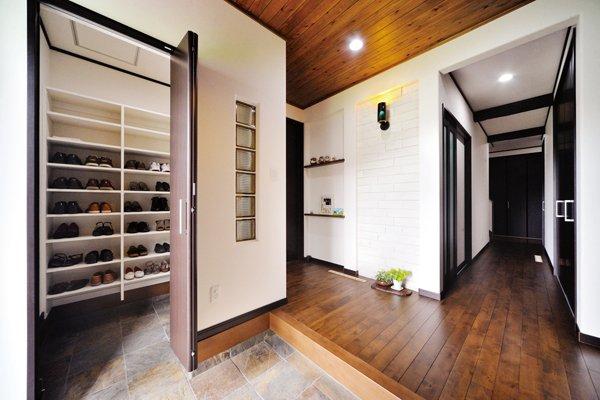 サラサホーム福山株式会社アペル 「ゆとりを生む家」