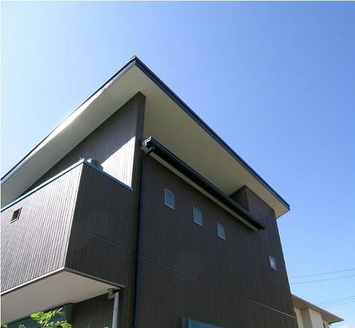 株式会社トピア『MONO HOUSE』