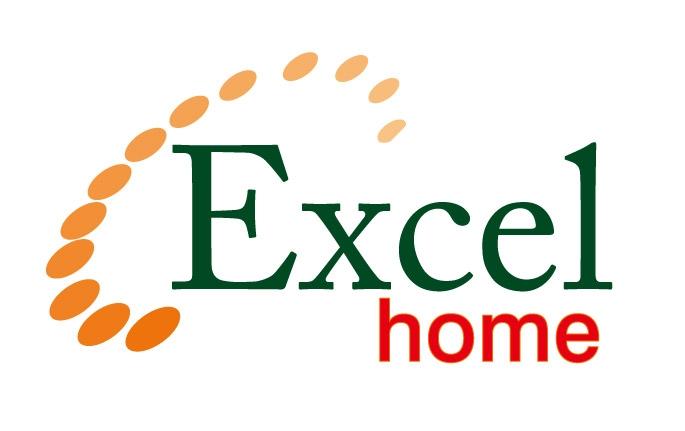 エクセルホーム株式会社