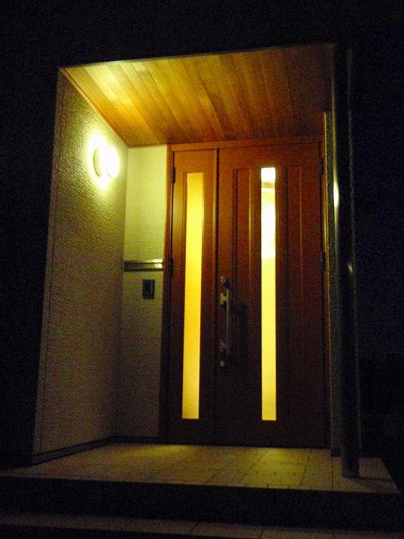 有限会社吉弘建設 『Kさんちの家(WB工法)衣替えする家』