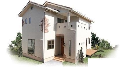 サラサホーム福山 株式会社アペル 「T様邸」