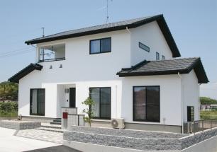 サンキョウハウジング 株式会社 「D様邸」