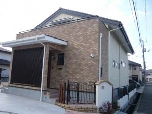 株式会社 フジヒロ 「春日の家」
