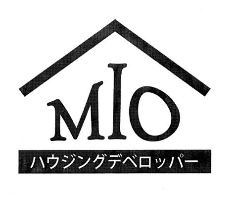 株式会社MIO