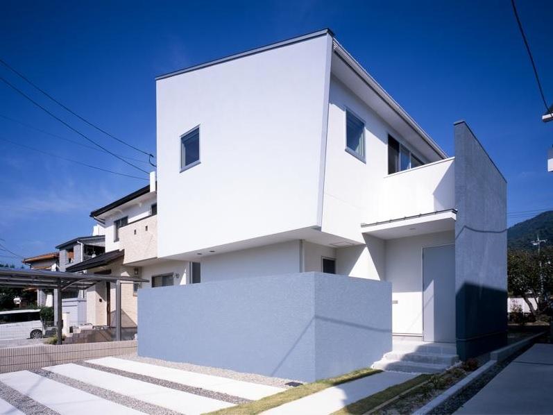 株式会社 シバタ建築工房 施工例