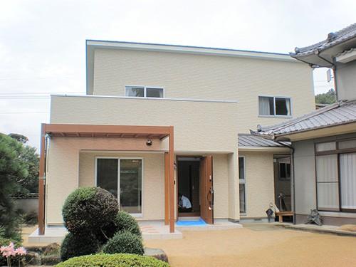 前田ハウジング 株式会社 リフォーム施工例