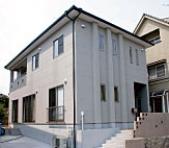 サンキョウハウジング 株式会社 「M様邸」