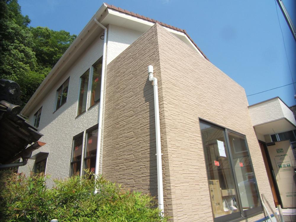 高橋デザイン建築事務所 「K様邸」