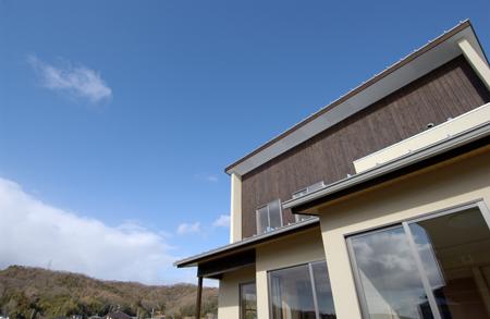 株式会社デザイナーズハウス木屋『木と光がたっぷりの家』