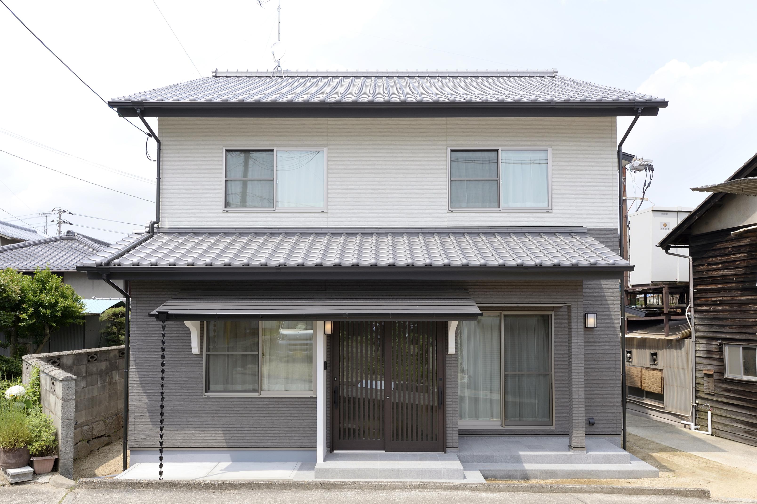竹田建設株式会社『長く安心して住める高性能住宅』