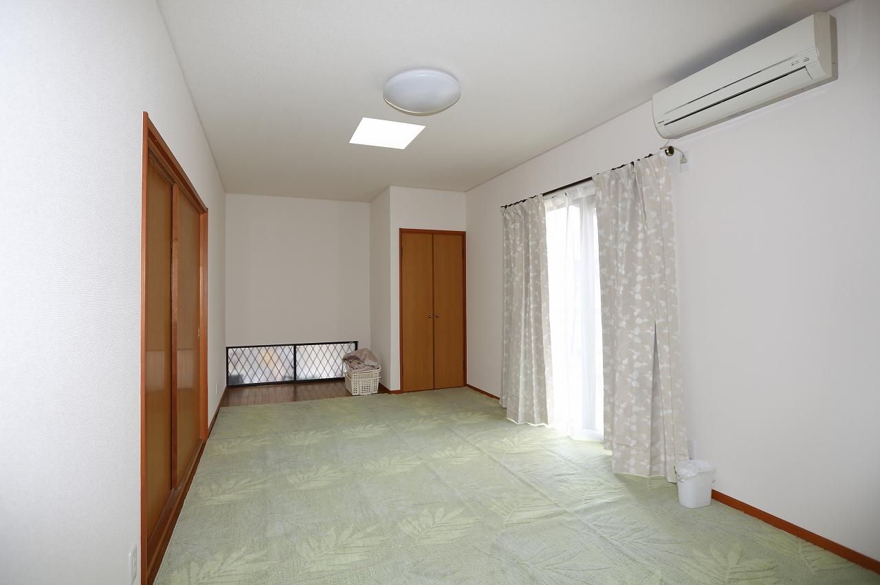 株式会社おかやま住宅工房『KY邸リフォーム』