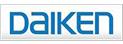 大建工業株式会社 公式サイト