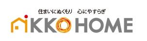 株式会社日興ホーム
