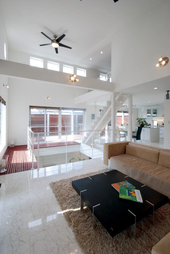 【岡山】7/27・28『FP(ファイナンシャルプランナー)による住宅購入のための資金計画相談会』ALOHA&STYLE Inc.【要予約】